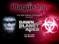 Plague Inc 01.jpg
