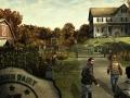 The Walking Dead - Season One