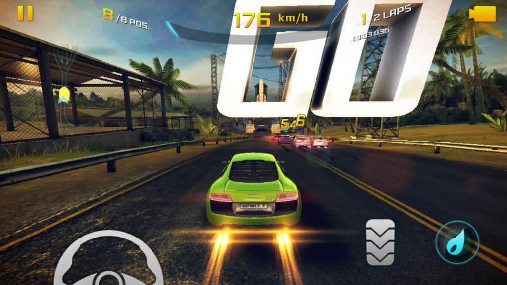 Asphalt-8-Airborne-Review