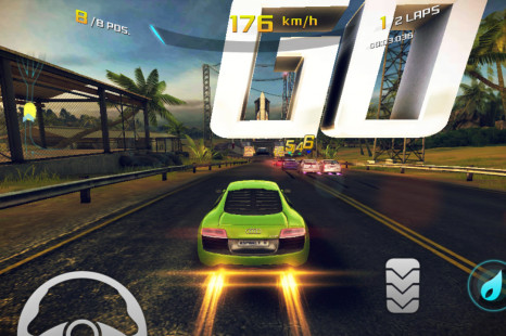 Asphalt-8-Airborne-Review.jpg