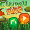 Clumsy Bird – The Chase in On