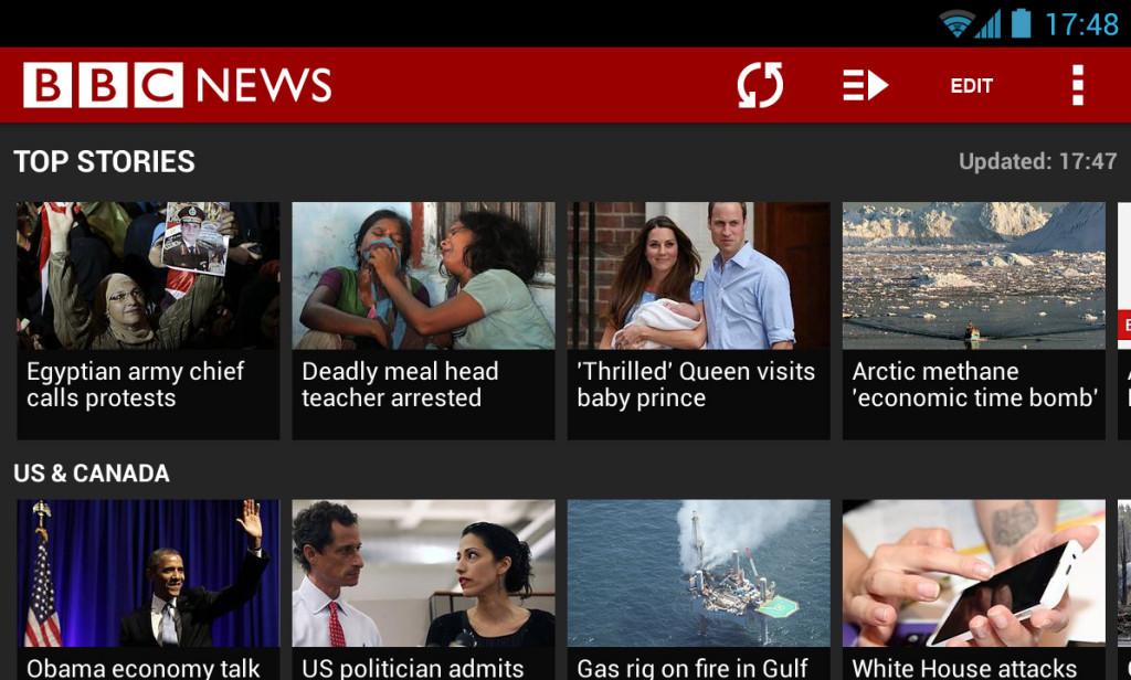 BBC News 01