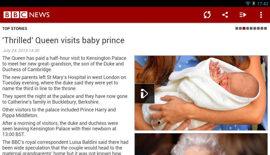 BBC News 03
