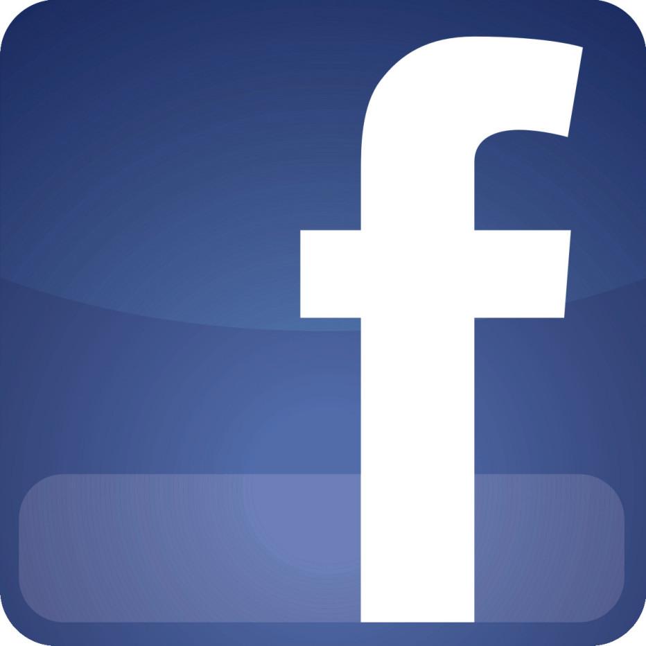 Facebook – The Internet Sensation