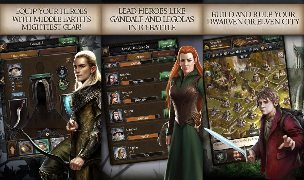 The-Hobbit-Kingdoms-t5