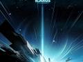 AstroWings ICARUS 01.jpg