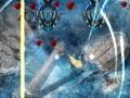 AstroWings ICARUS 03.jpg