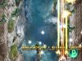 AstroWings ICARUS 04.jpg