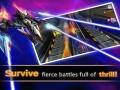 AstroWings2 Legend of Heroes