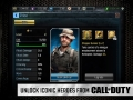 Call of Duty - Heroes