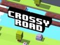 Crossy Road 01.jpg