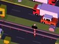 Crossy Road 06.jpg