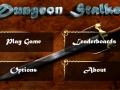Dungeon Stalker