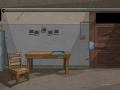 Escape Prison 2 Grindhouse