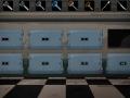 Escape Prison 3 The Morgue