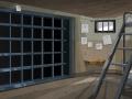 Escape Prison Break