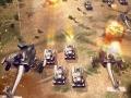 Invasion - Online War Game