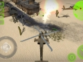 Longbow Assault 3D
