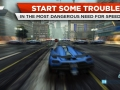 Need For Speed Most Wanted 01.jpg