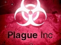 Plague Inc 06.jpg