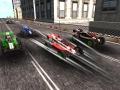 RC Racing Rival