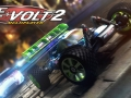 Re-Volt 2 - Multiplayer