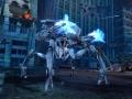 Terminator Genisys - Revolution
