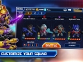 Transformers - Battle Tactics