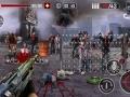 Zombie Killer 02.jpg