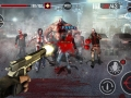 Zombie Killer 03.jpg