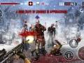 Zombie Killer 04.jpg