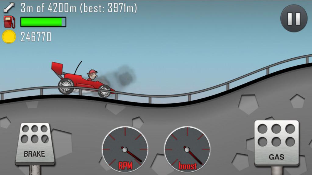 Hill-Climb-Racing-03