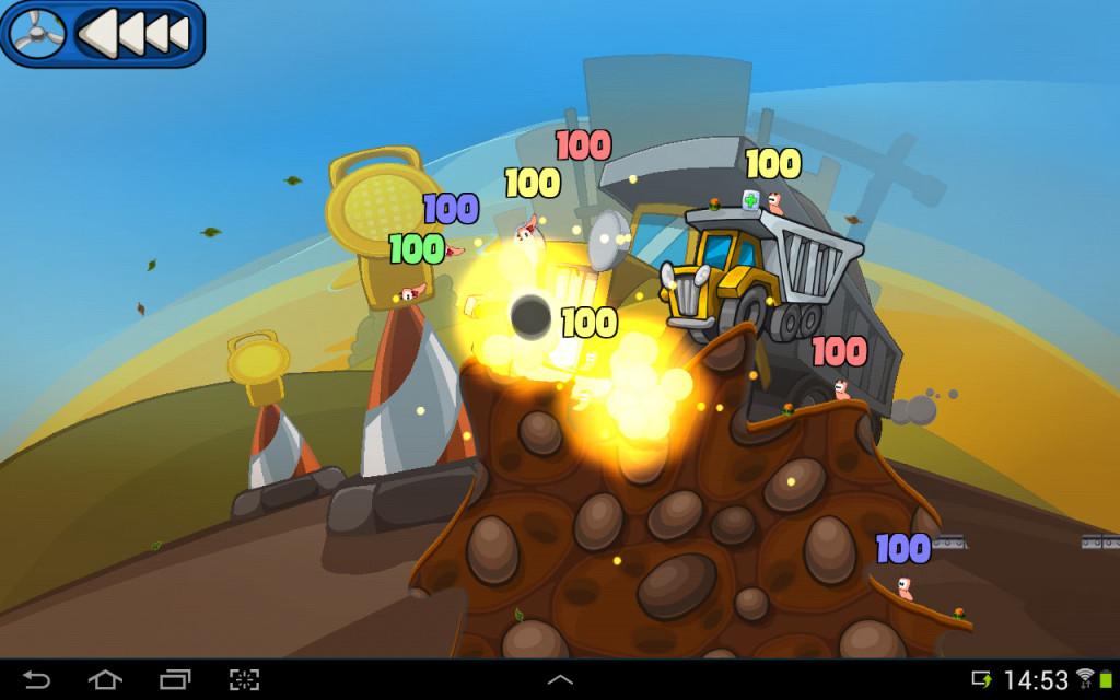 Worms 2 - Armageddon 05