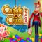 Candy Crush Saga – Sweet!