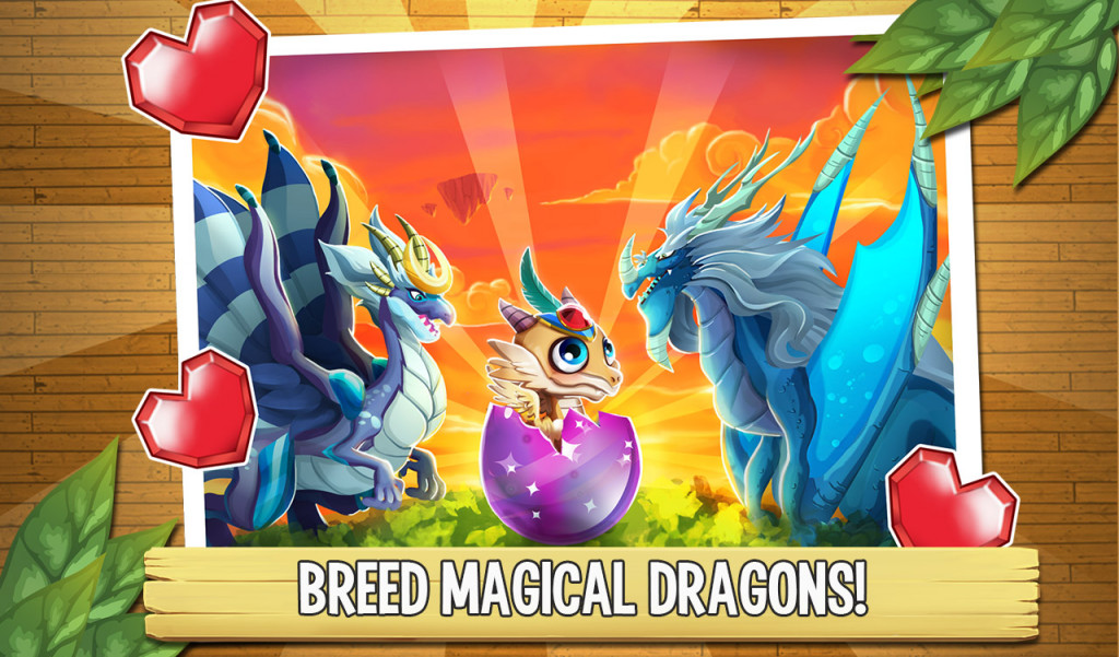 Dragon City 03