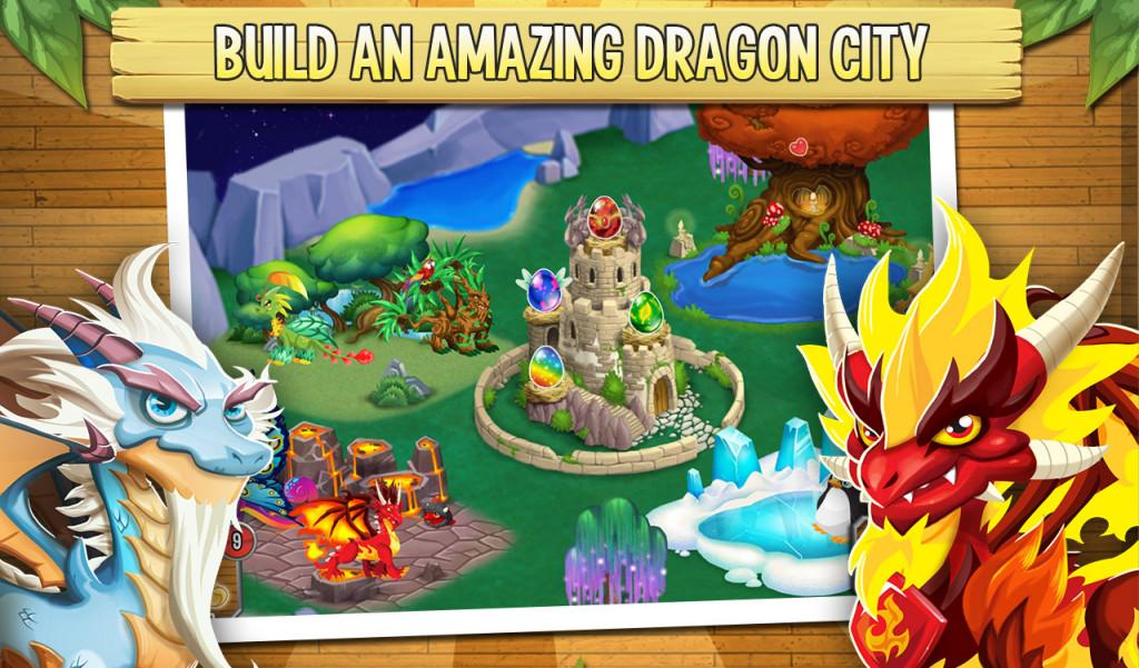 Dragon City 04