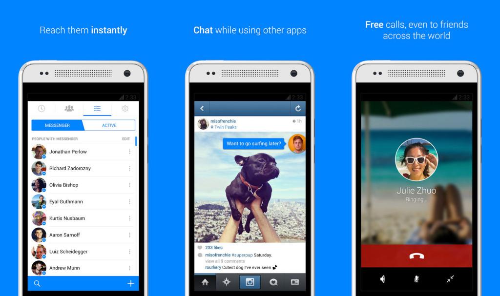 Facebook-Messenger-t2