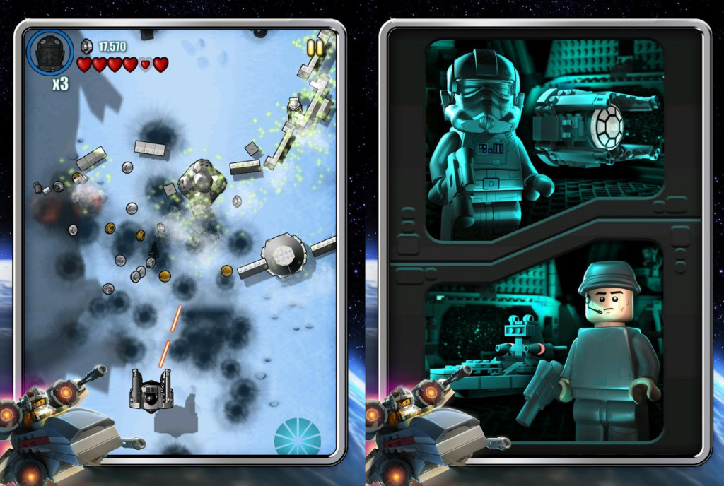 LEGO-Star-Wars-Microfighters-2
