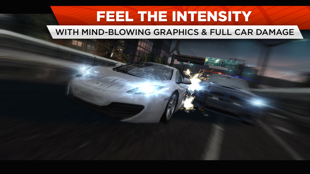 Need for Speed Most Wanted 02
