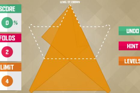 Paperama – Origami