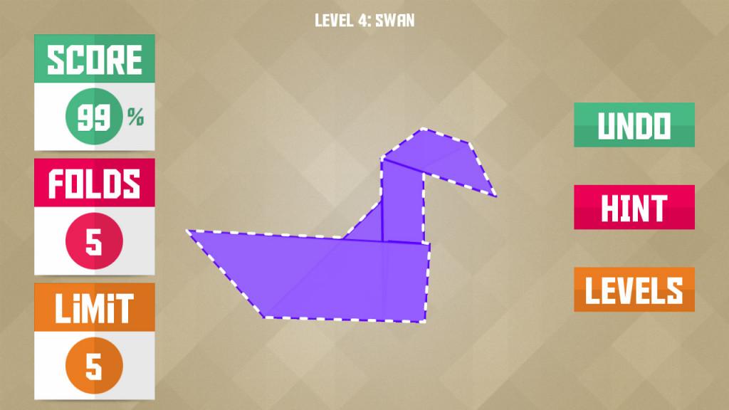 Paperama Origami 03