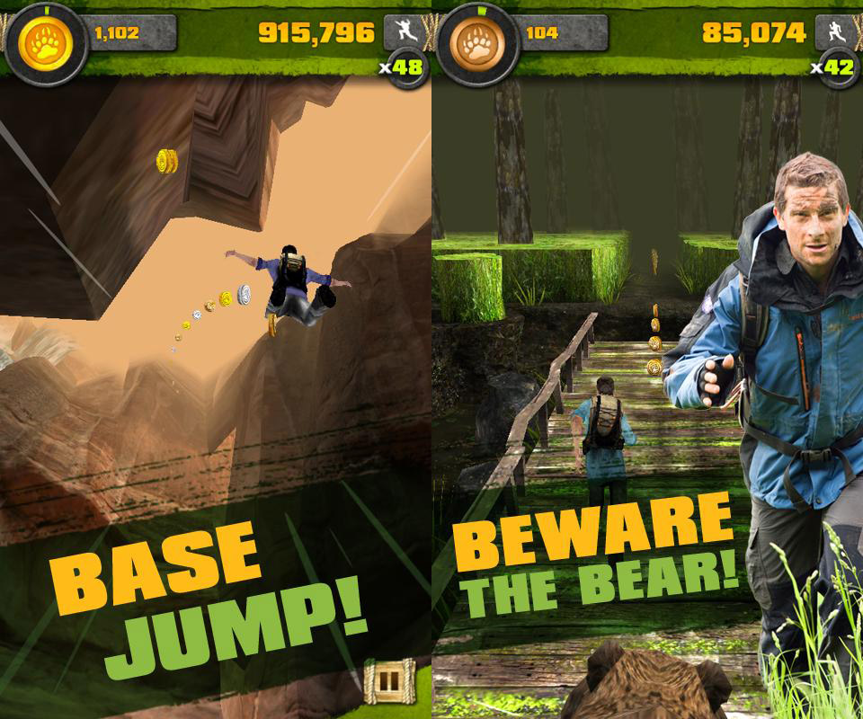 Survival-Run-with-Bear-Grylls-t6