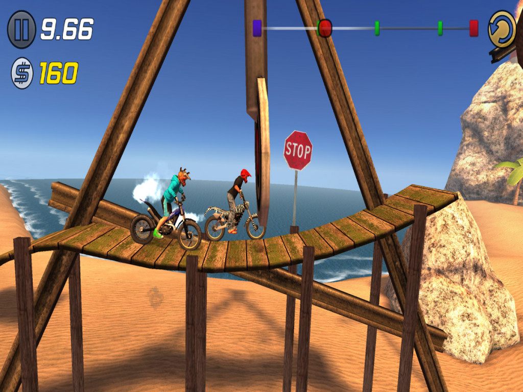 Trial Xtreme 3 02