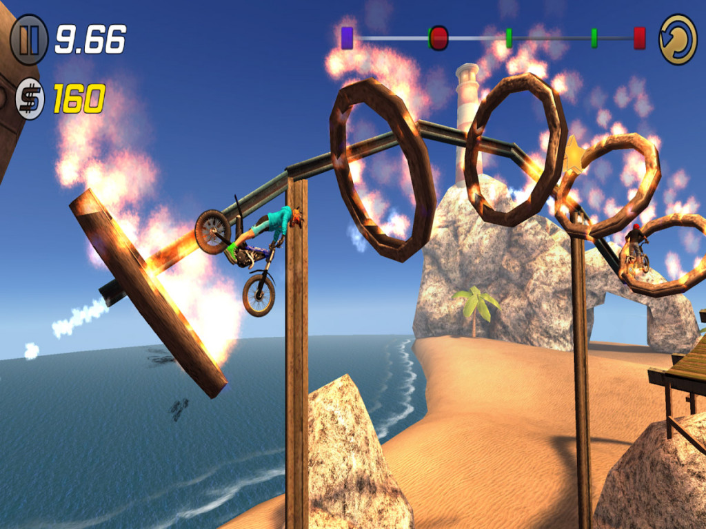 Trial Xtreme 3 04