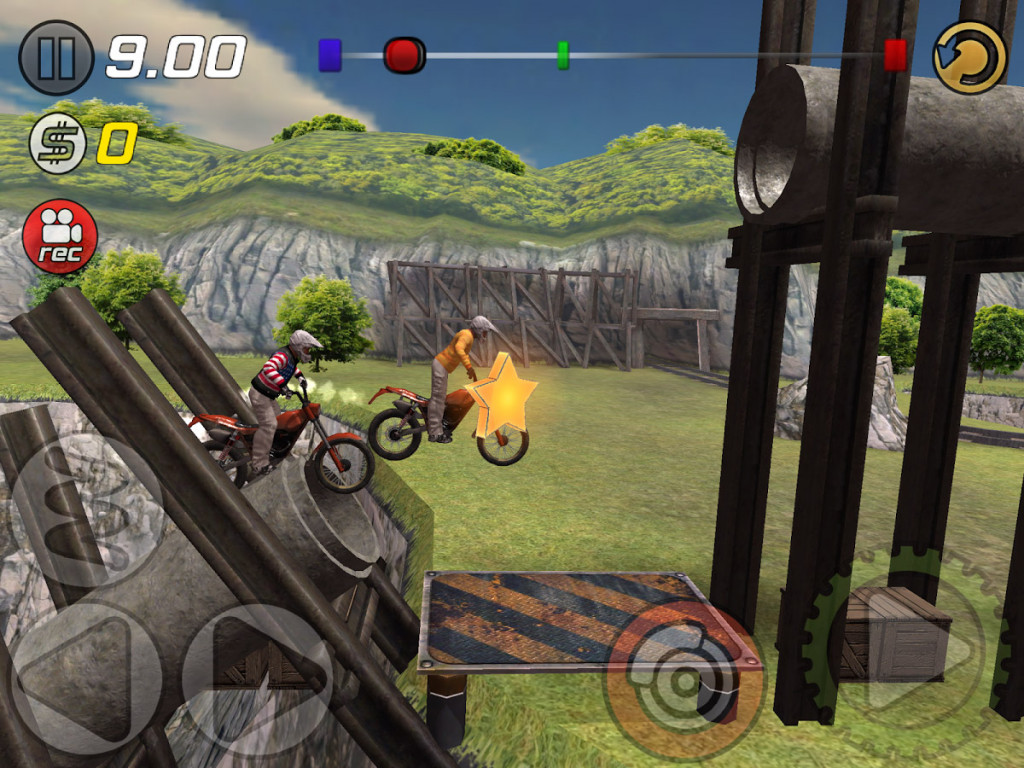 Trial Xtreme 3 05