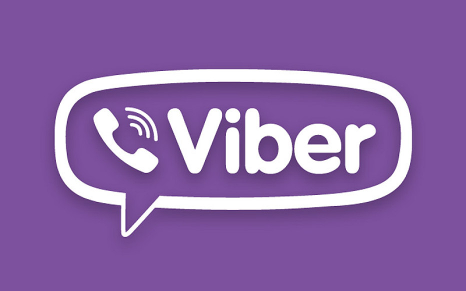 Viber – Freely Connect with Everyone