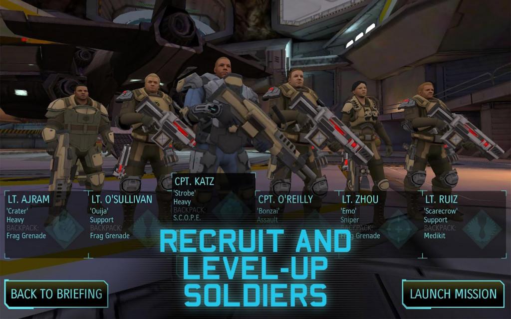 XCOM Enemy Unknown 02