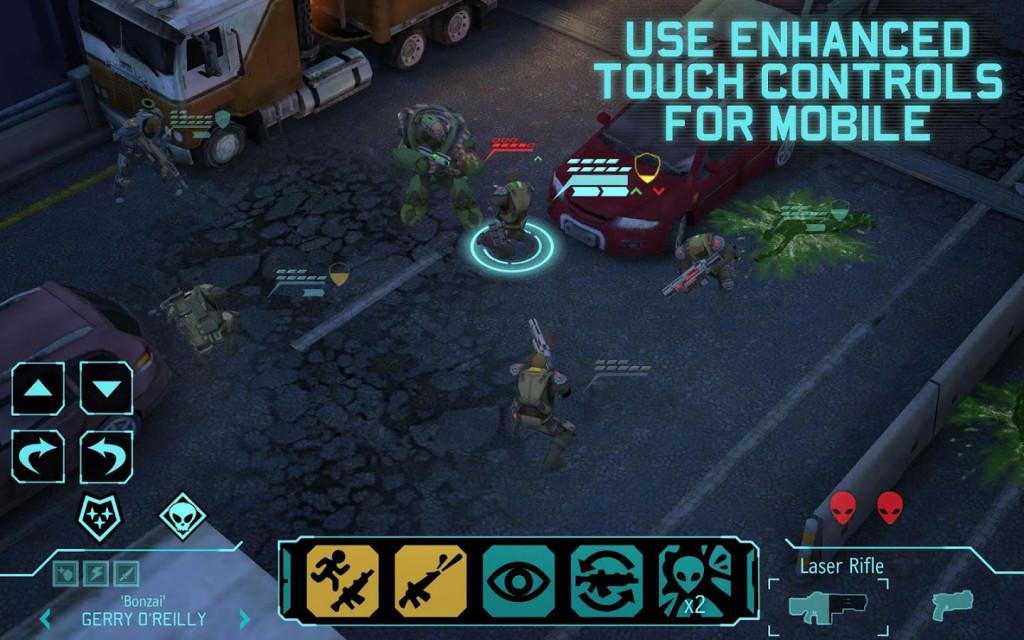 XCOM Enemy Unknown 03