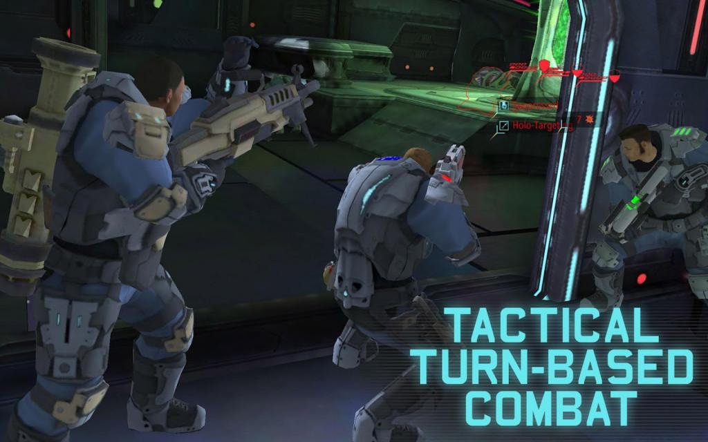 XCOM Enemy Unknown 04