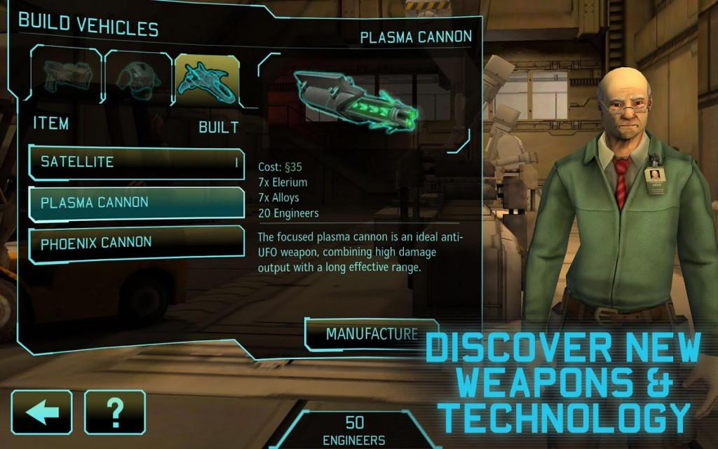 XCOM Enemy Unknown 05